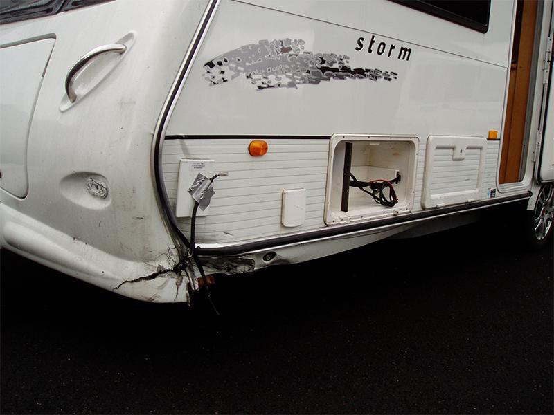 01-1-caravan-front-damage